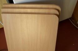 Деревянные мебельные щиты