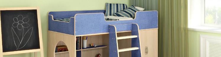 Как собрать двуспальную кровать, инструкция сальным