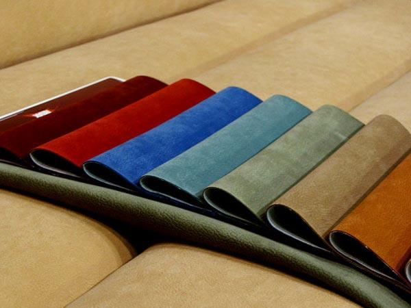 Ткани для чехла дивана.