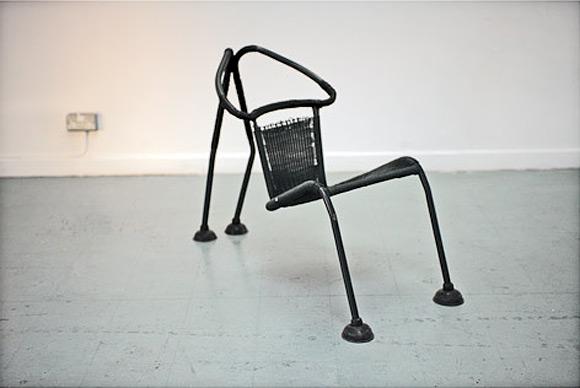 Складной стул трансформер своими руками фото 527