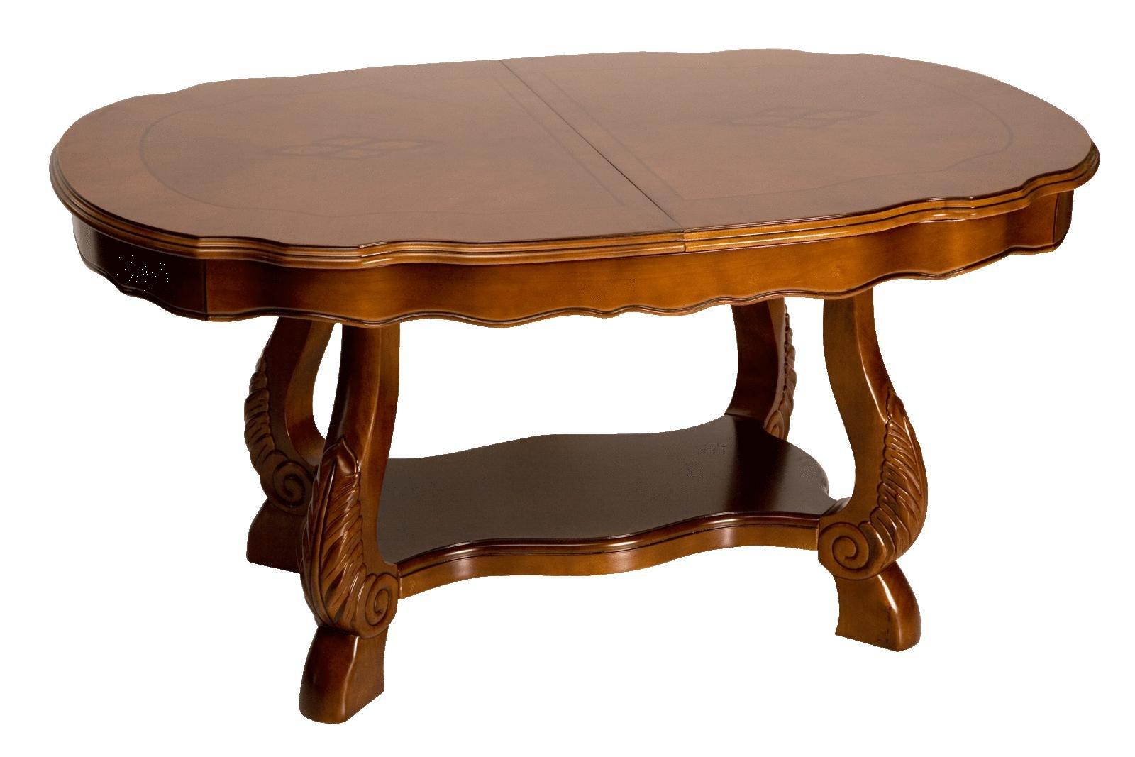 Как сделать деревянный стол для дачи