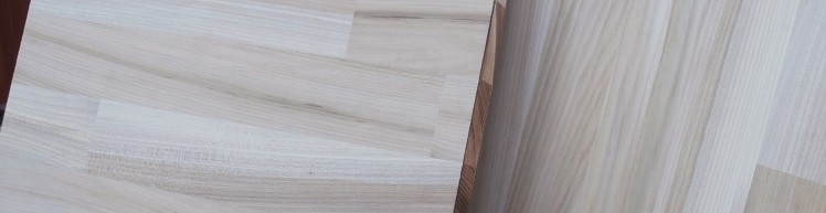 Как сделать мебельный щит своими руками