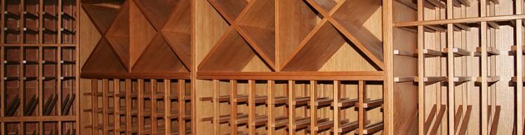 Деревянные стеллажи своими руками фото 146