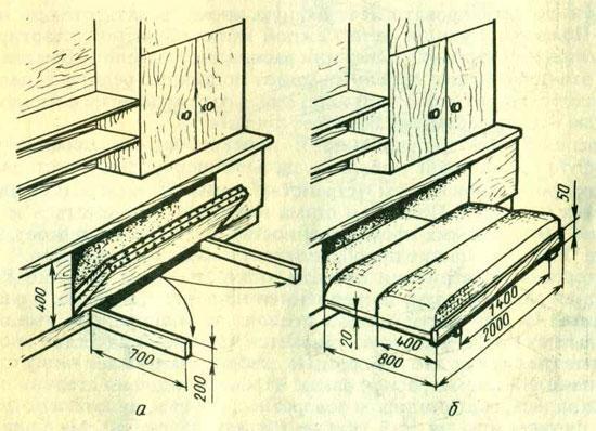 Как сделать из бумаги книгу схема фото 783