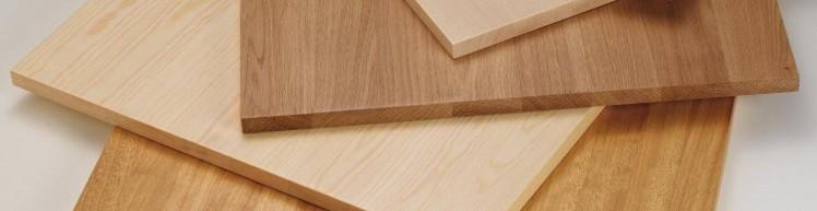 мебельный щит своими руками технология склеивания