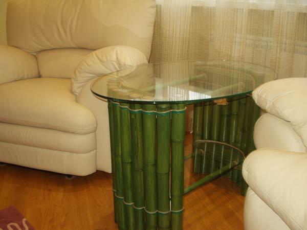 Реставрация мебели декупаж своими руками