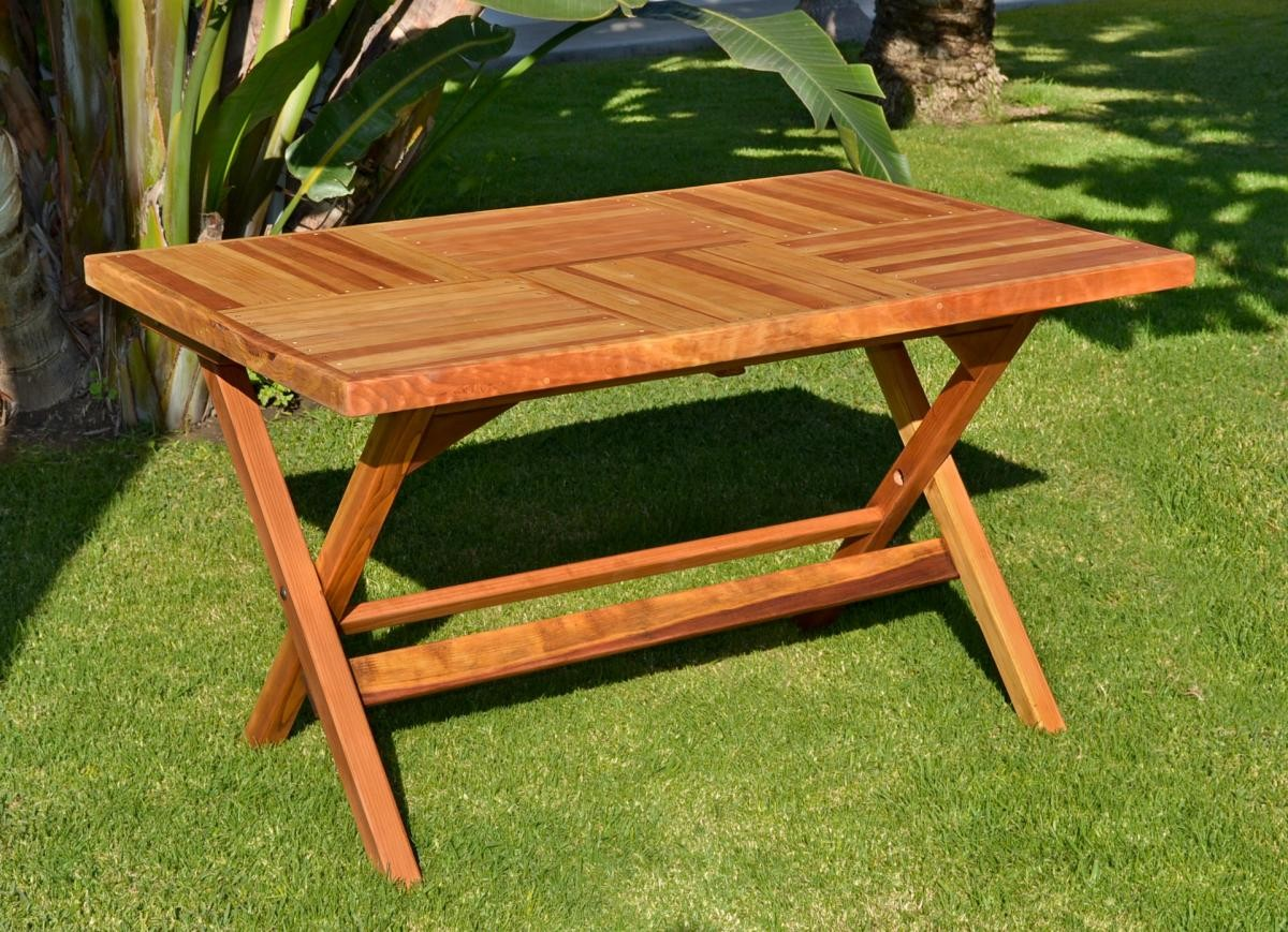 Как сделать стол из дерево