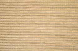 Ткань вельвет для изготовления мягкого кресла