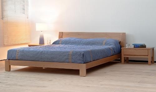 Кровать Из Паллет Пошаговая Инструкция