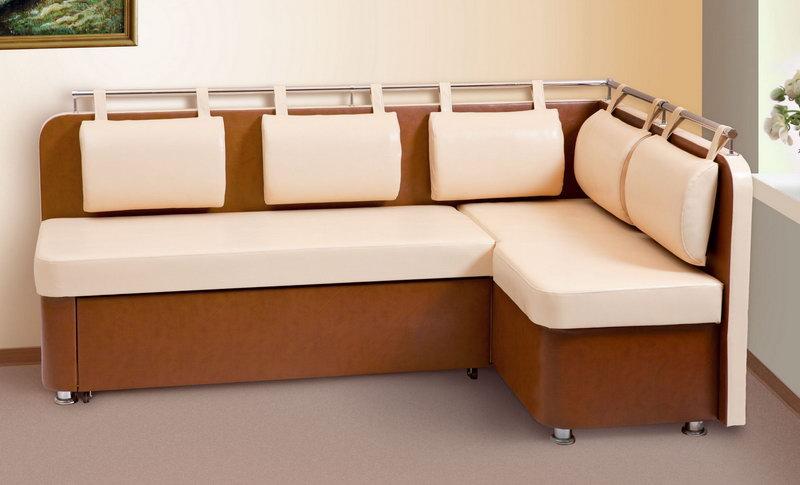 Как своими руками обновить угловой диван фото 85