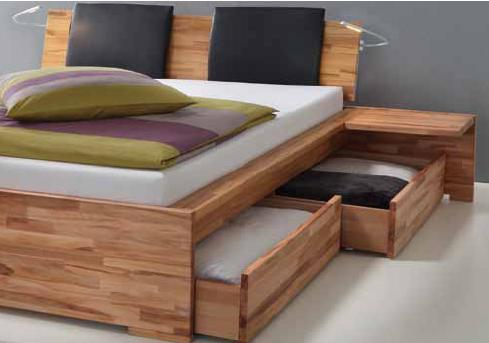 Ящик кровать своими руками