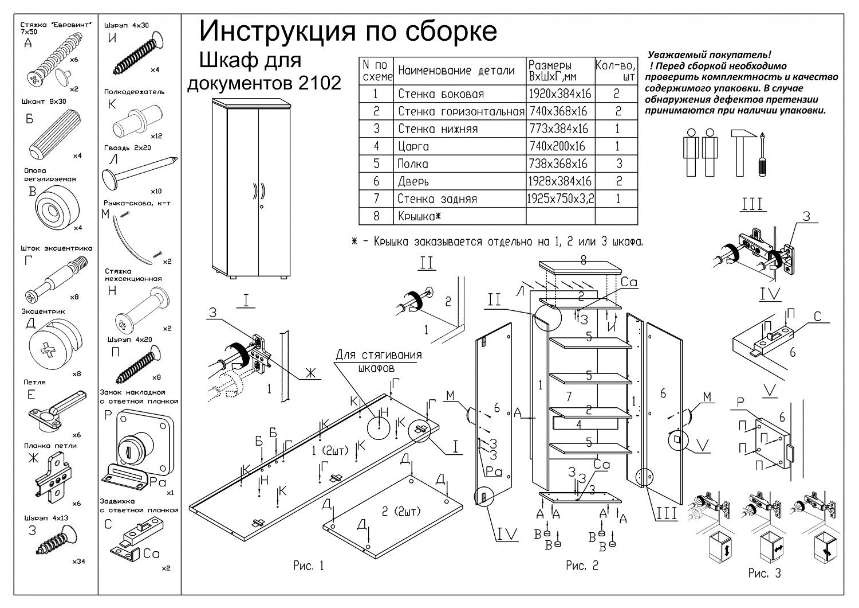 Угловой шкаф своими руками пошаговая инструкция