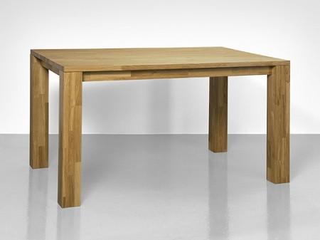 Сделать стулья и стол из дерева своими руками