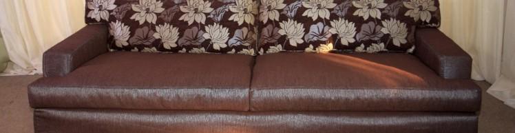 Перетяжка мягкой мебели своими руками мастер класс с пошаговым фото