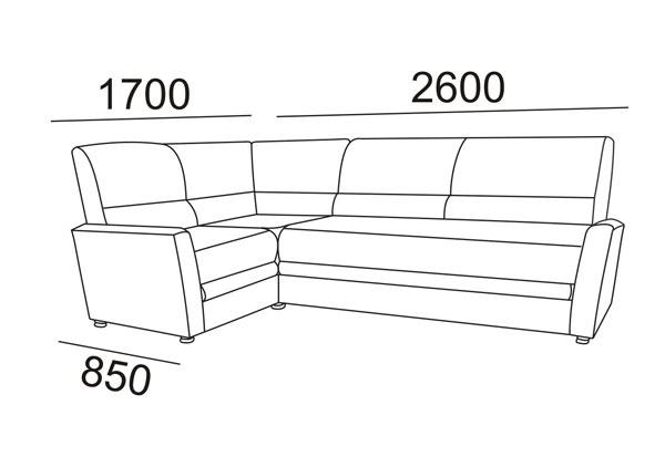 Схема рельефных узоров