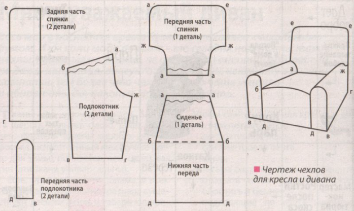 Говядина в фольге в духовке (пошаговый рецепт) 27