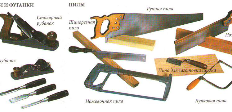 Как сделать стол стулья своими руками