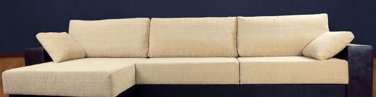 Как переделать диван книжка своими руками 5