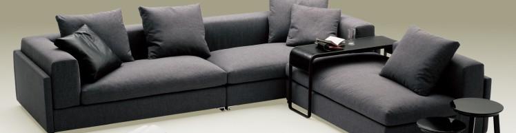Поэтапная сборка дивана