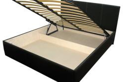 Каркас для кровати с подъемным механизмом