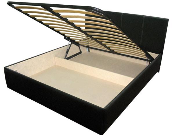 Каркас для кровати с подъемным