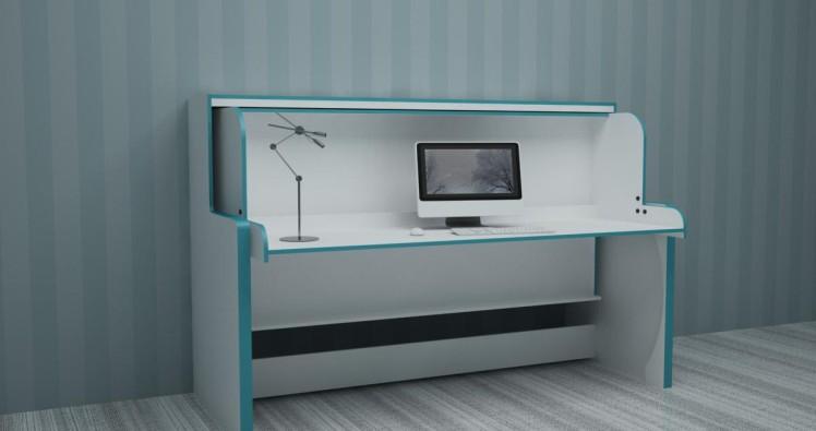 Много Мебели Инструкция По Сборке Кровати Женева