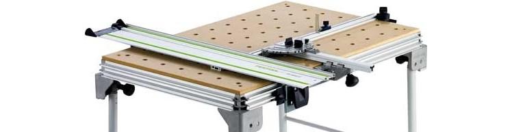 Изготовление раскладного стола своими руками