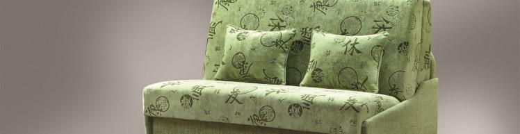 Схема сборки дивана аккордеона