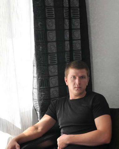 И. Ф. Дерябин