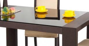 Откидной стол в гараж своими руками: чертежи, мастер класс