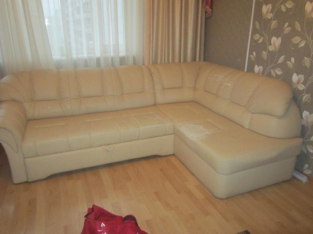 Реставрация старого дивана своими руками фото 205