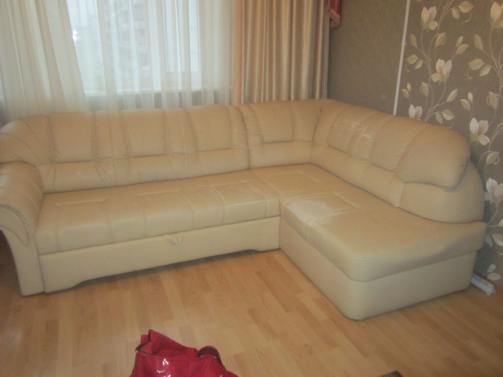 Обивка старых диванов своими руками фото 215