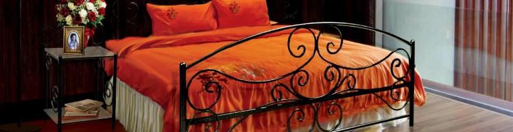 двуспальная кровать своими руками из металла принципы и расчеты