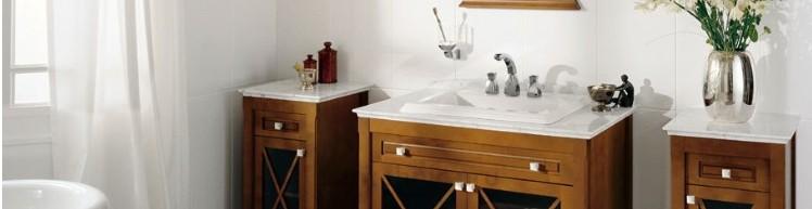 мебель для ванной своими руками шкафчики полки столешница