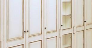 Реставрация белой мебели своими руками фото 848