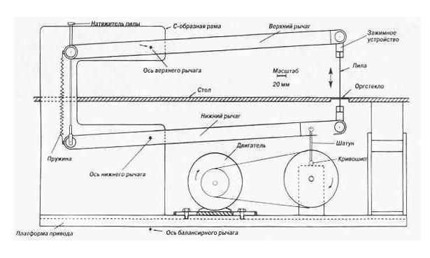 Схема подключения независимого расцепителя s2c a2 фото 954